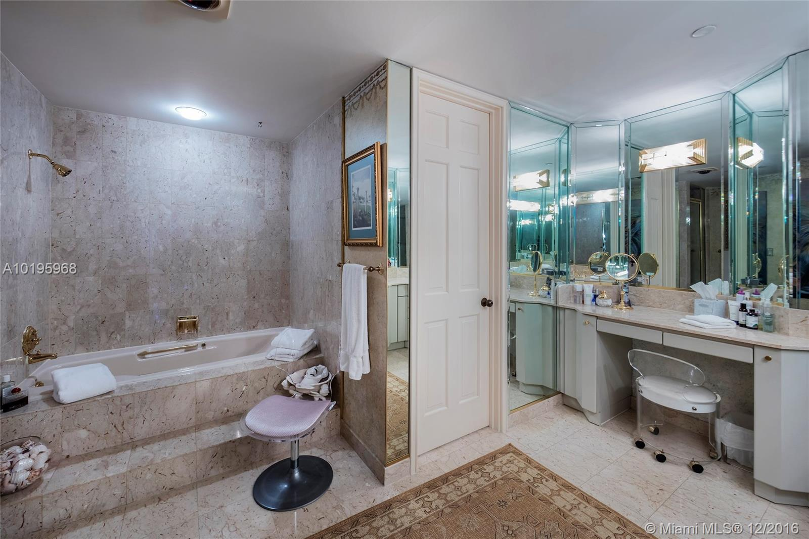 7963 Fisher island dr-7963 fisher-island--fl-33109-a10195968-Pic10