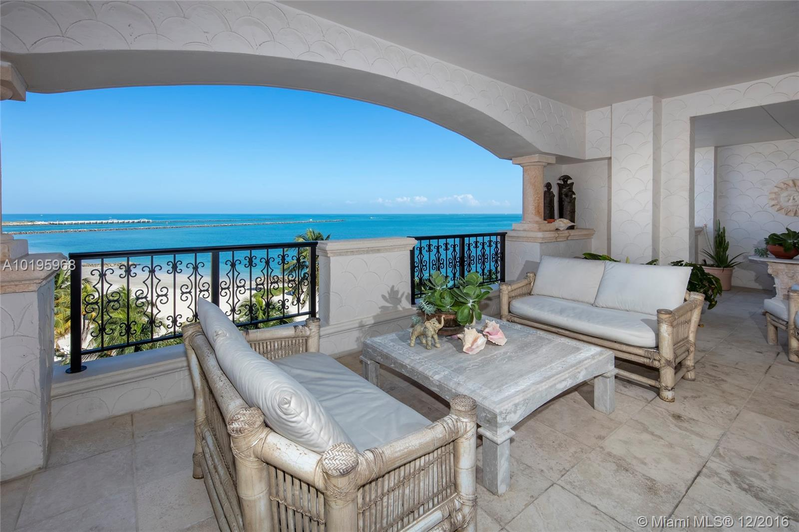 7963 Fisher island dr-7963 fisher-island--fl-33109-a10195968-Pic04