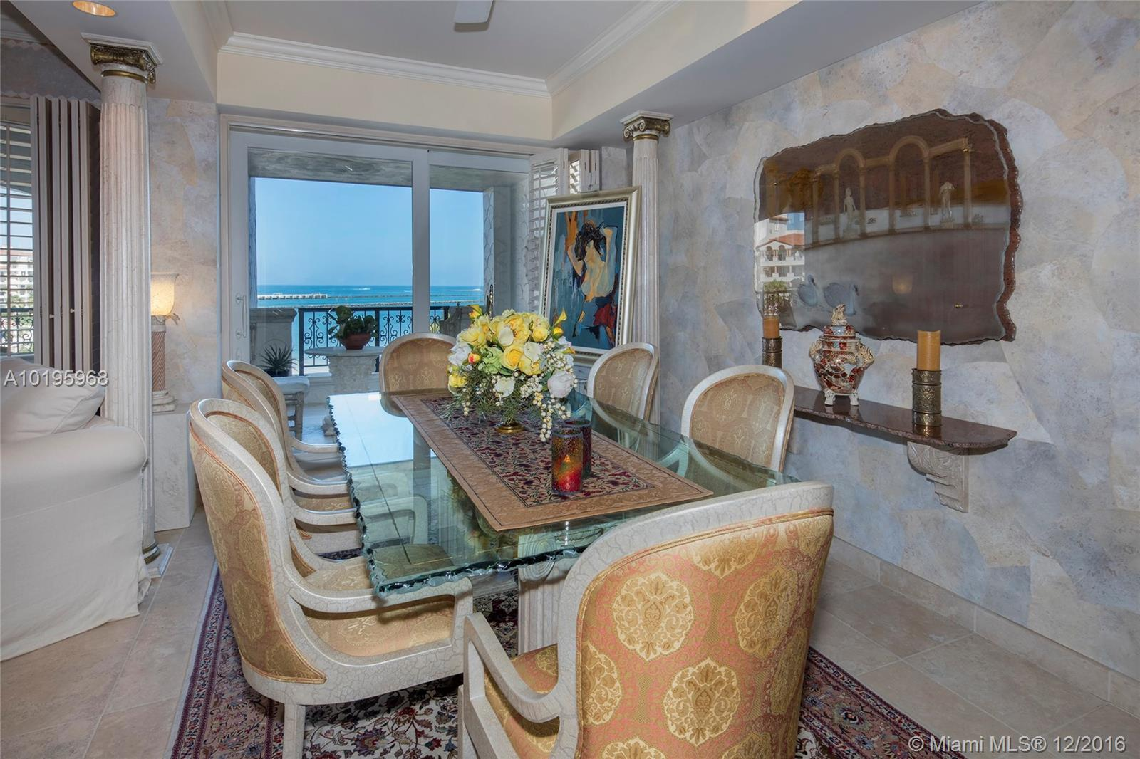 7963 Fisher island dr-7963 fisher-island--fl-33109-a10195968-Pic05