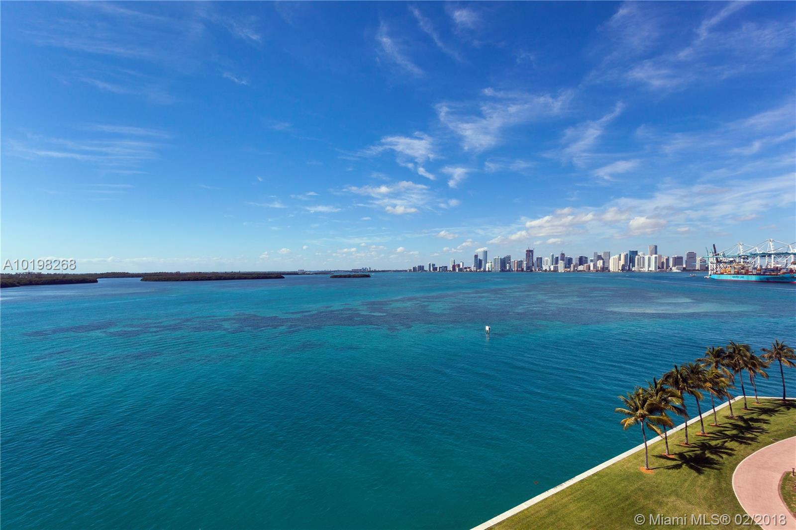 7785 Fisher island dr-7785 miami-beach--fl-33109-a10198268-Pic09