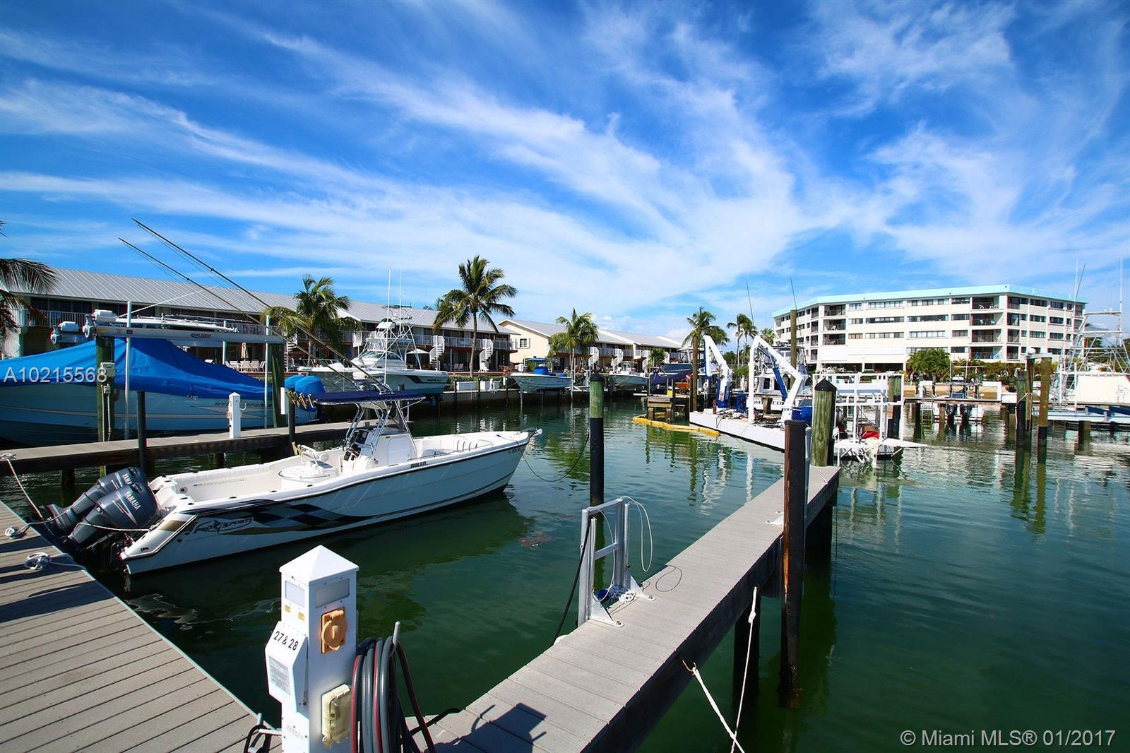 1530 Ocean bay dr-410 other-city---keys/islands/caribbean--fl-33037-a10215568-Pic01