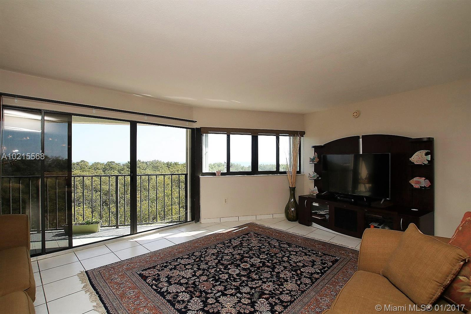 1530 Ocean bay dr-410 other-city---keys/islands/caribbean--fl-33037-a10215568-Pic11