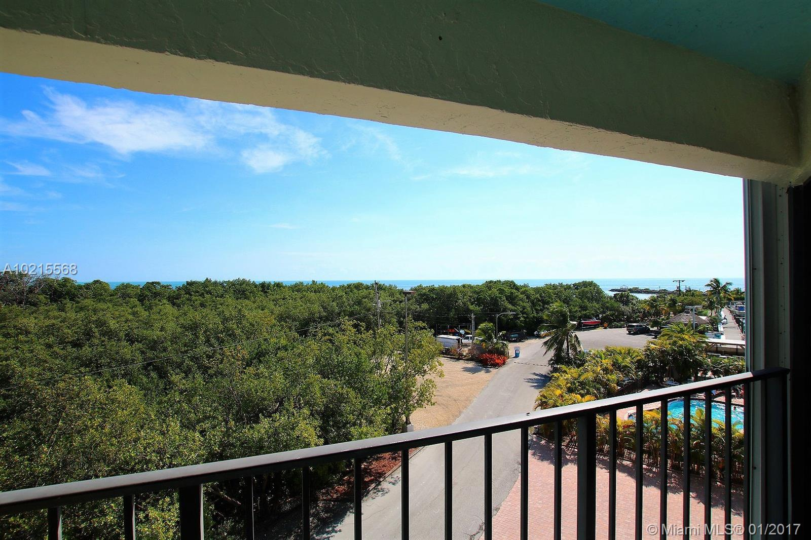 1530 Ocean bay dr-410 other-city---keys/islands/caribbean--fl-33037-a10215568-Pic13
