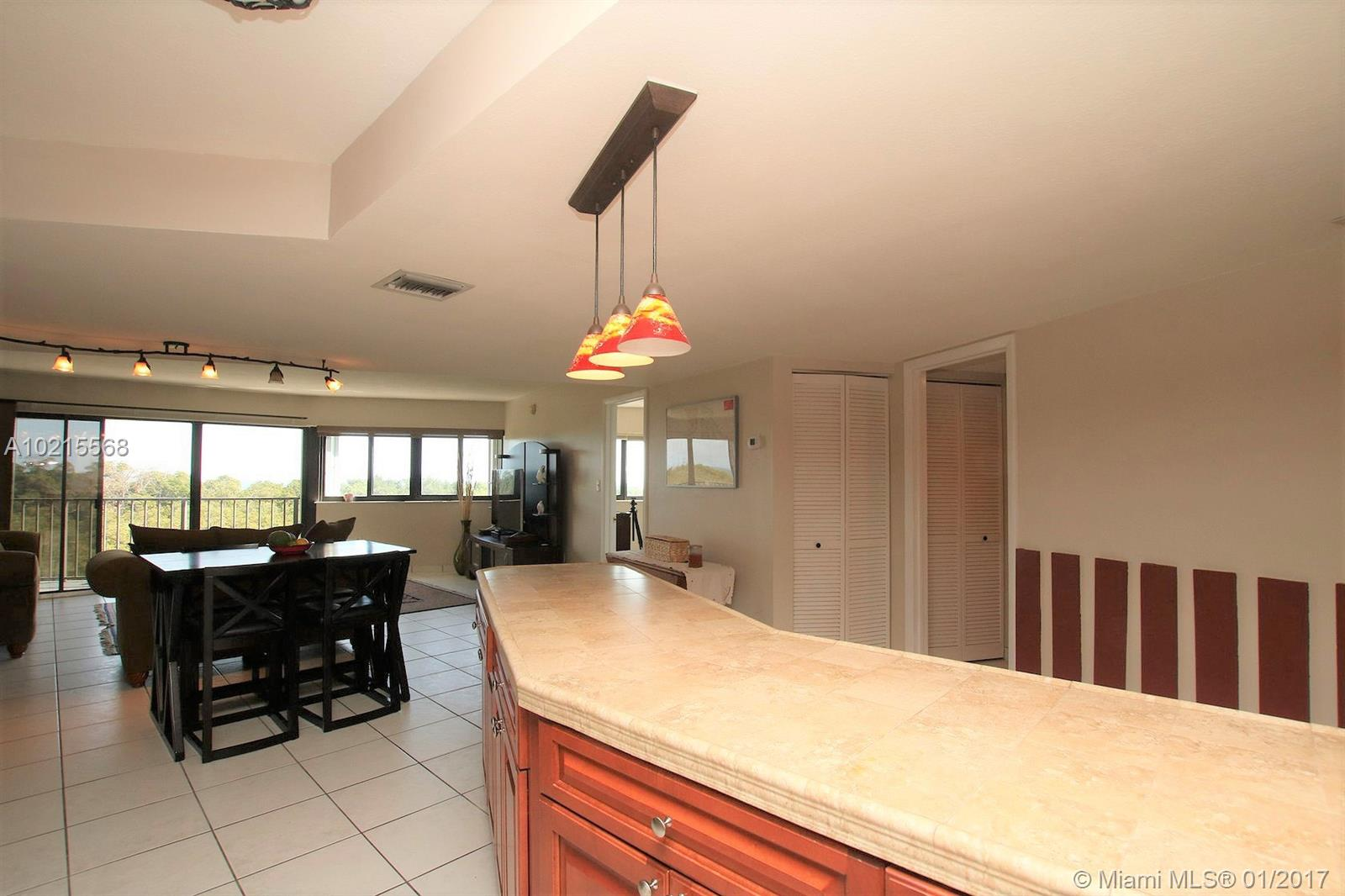 1530 Ocean bay dr-410 other-city---keys/islands/caribbean--fl-33037-a10215568-Pic14