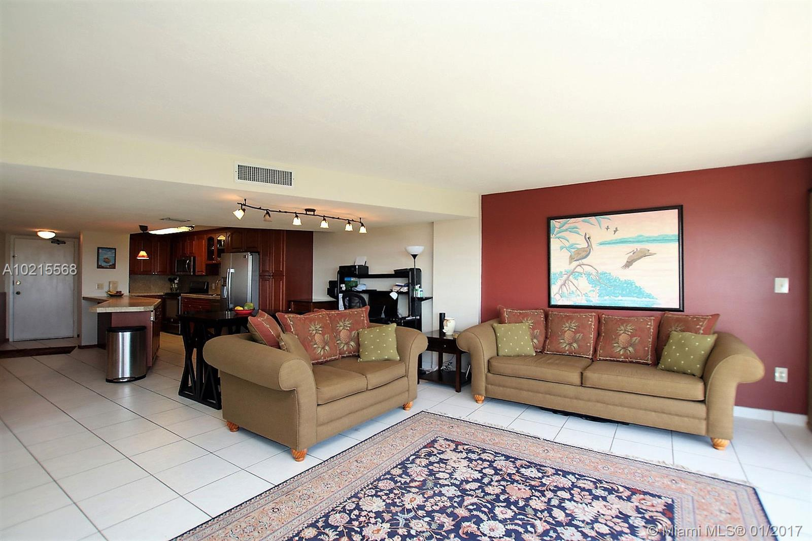 1530 Ocean bay dr-410 other-city---keys/islands/caribbean--fl-33037-a10215568-Pic15