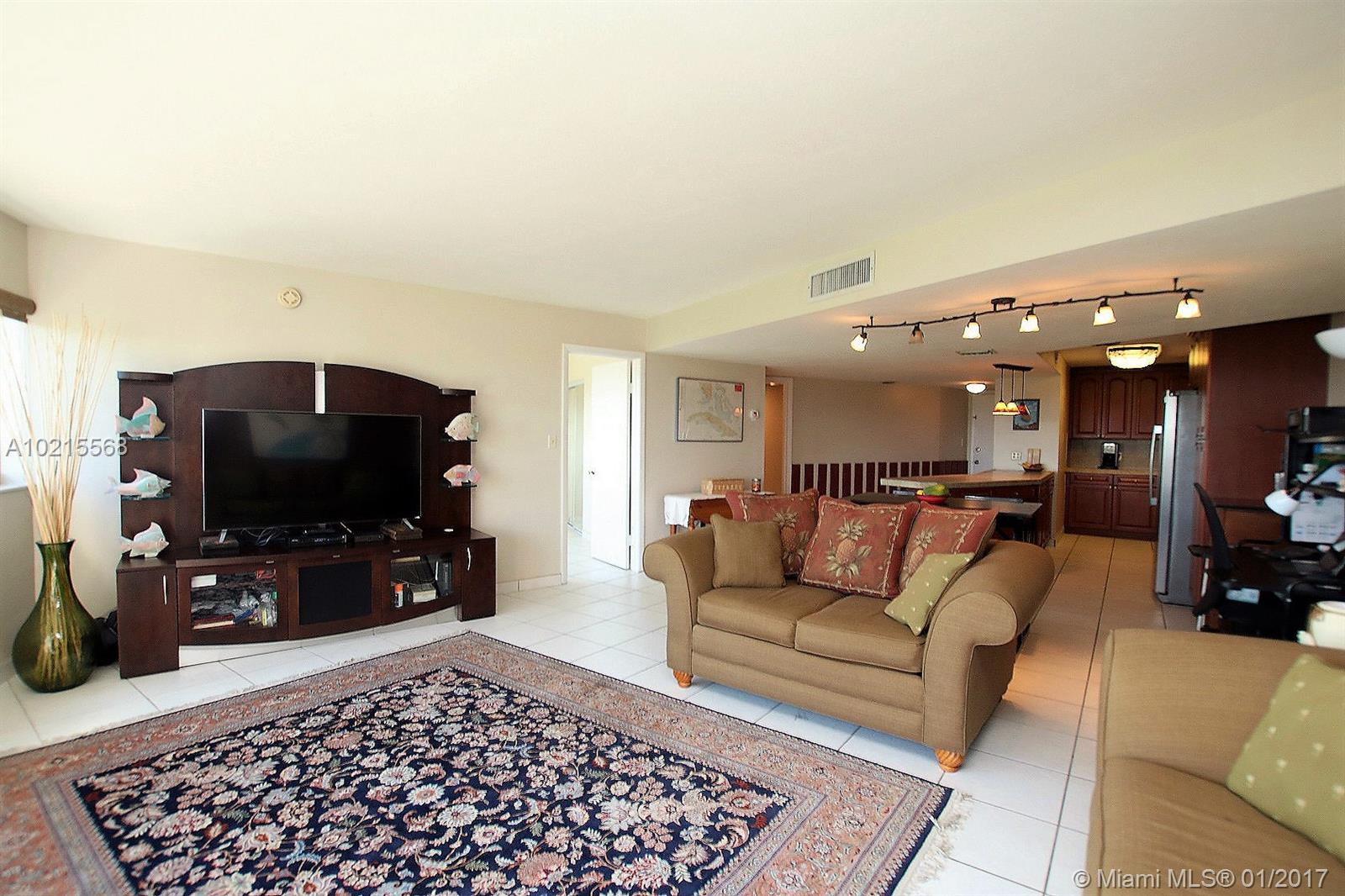 1530 Ocean bay dr-410 other-city---keys/islands/caribbean--fl-33037-a10215568-Pic16