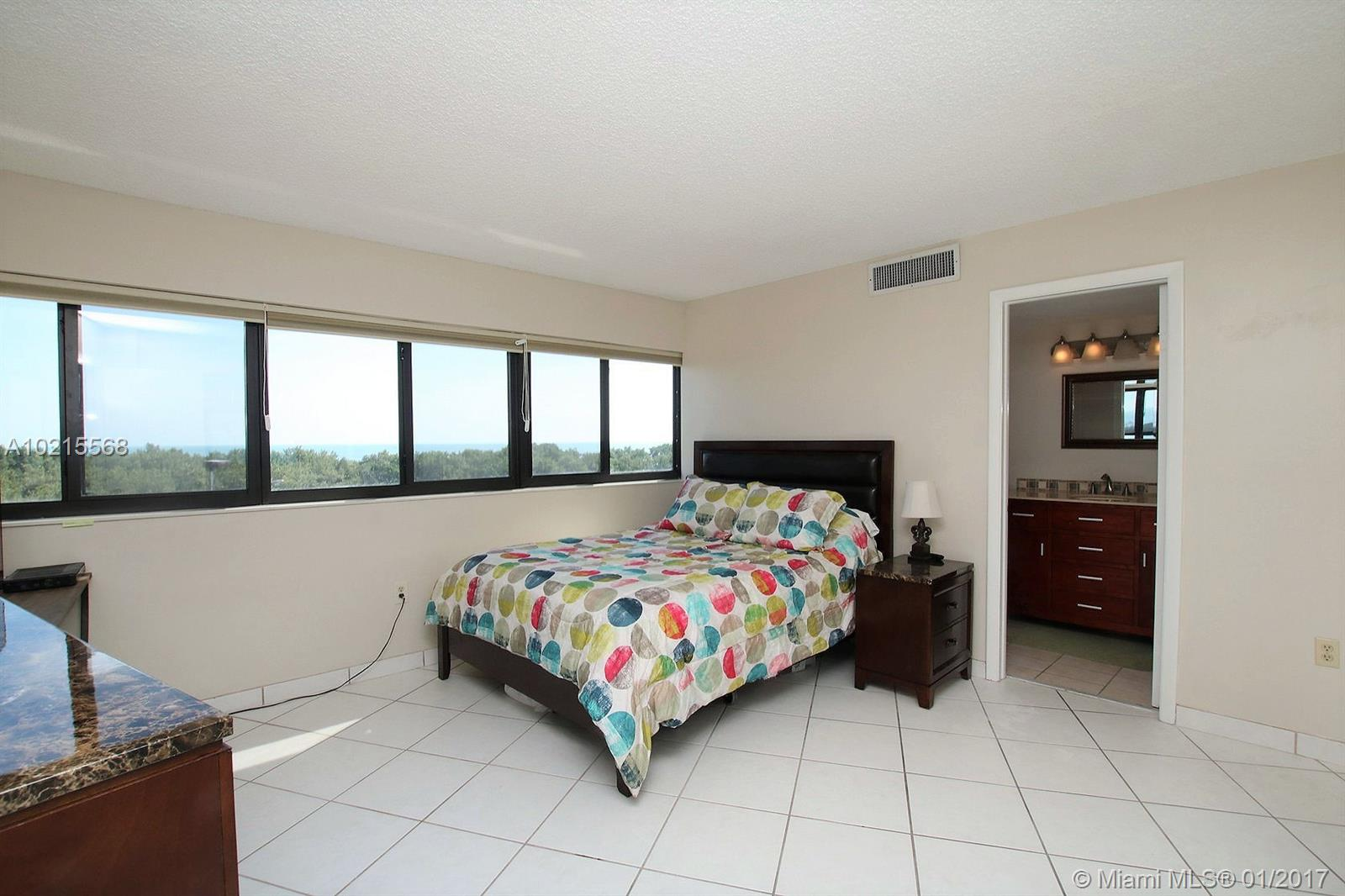 1530 Ocean bay dr-410 other-city---keys/islands/caribbean--fl-33037-a10215568-Pic17