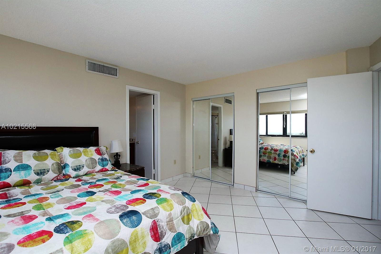 1530 Ocean bay dr-410 other-city---keys/islands/caribbean--fl-33037-a10215568-Pic18