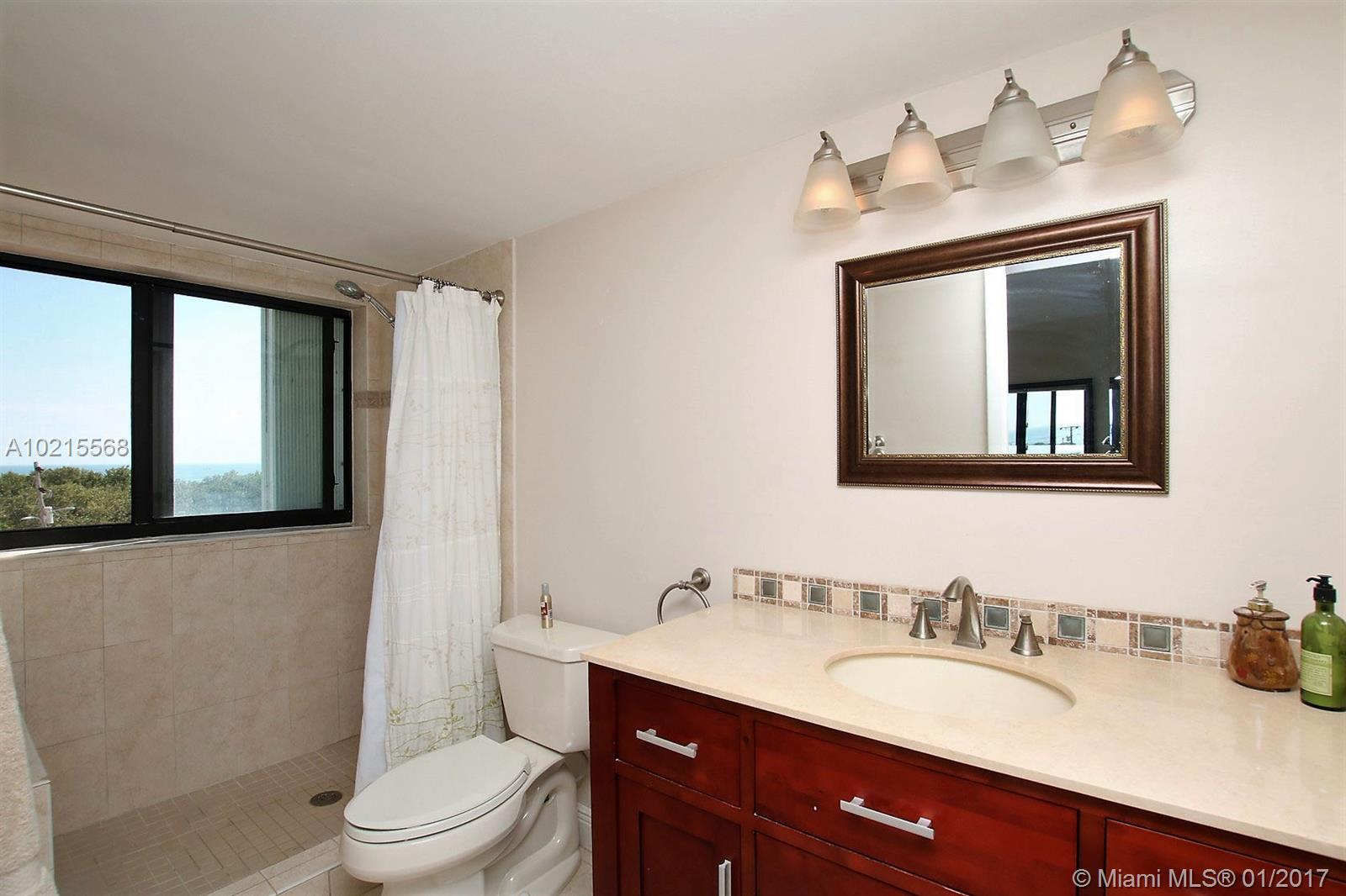 1530 Ocean bay dr-410 other-city---keys/islands/caribbean--fl-33037-a10215568-Pic19