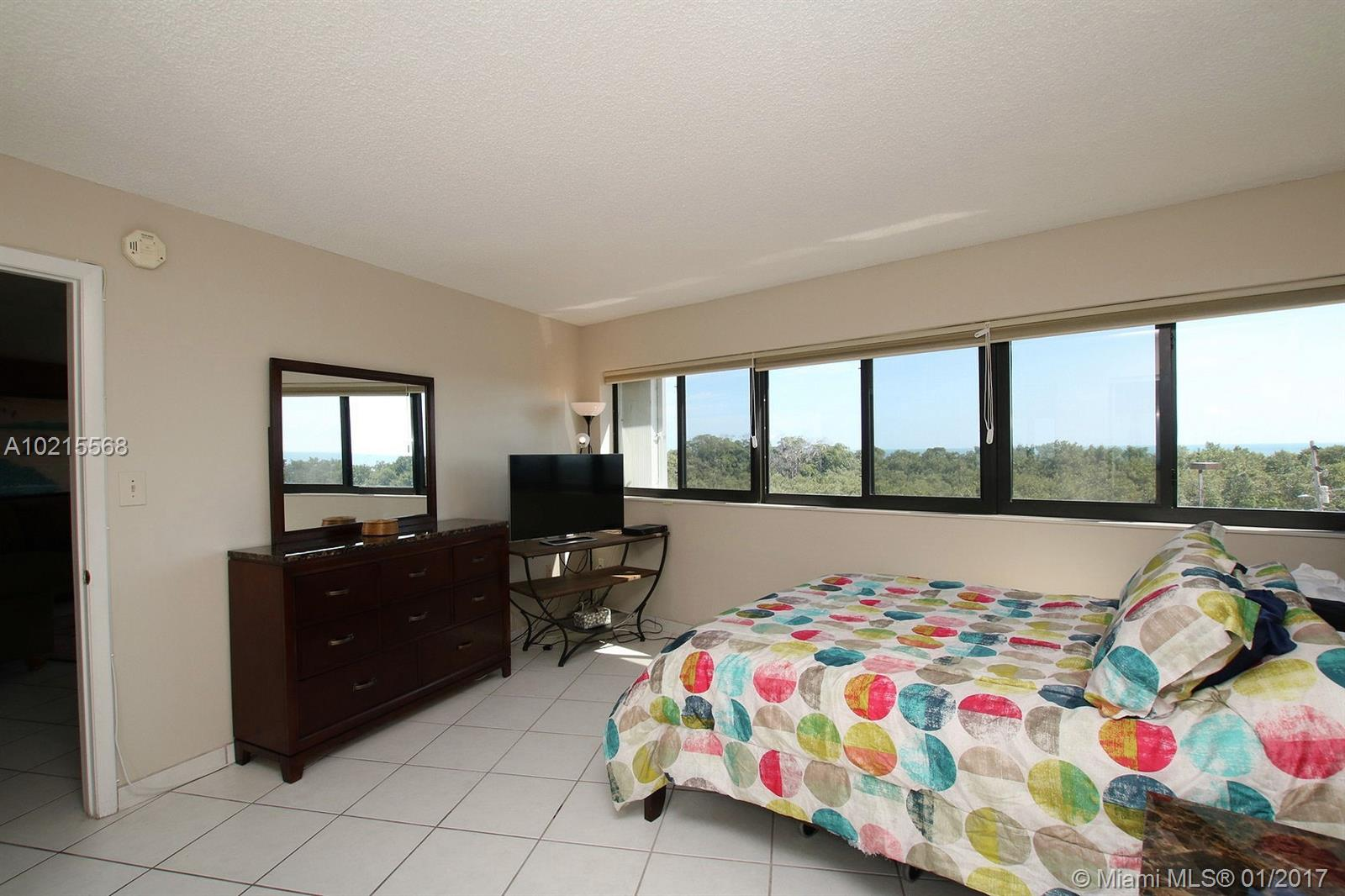1530 Ocean bay dr-410 other-city---keys/islands/caribbean--fl-33037-a10215568-Pic21