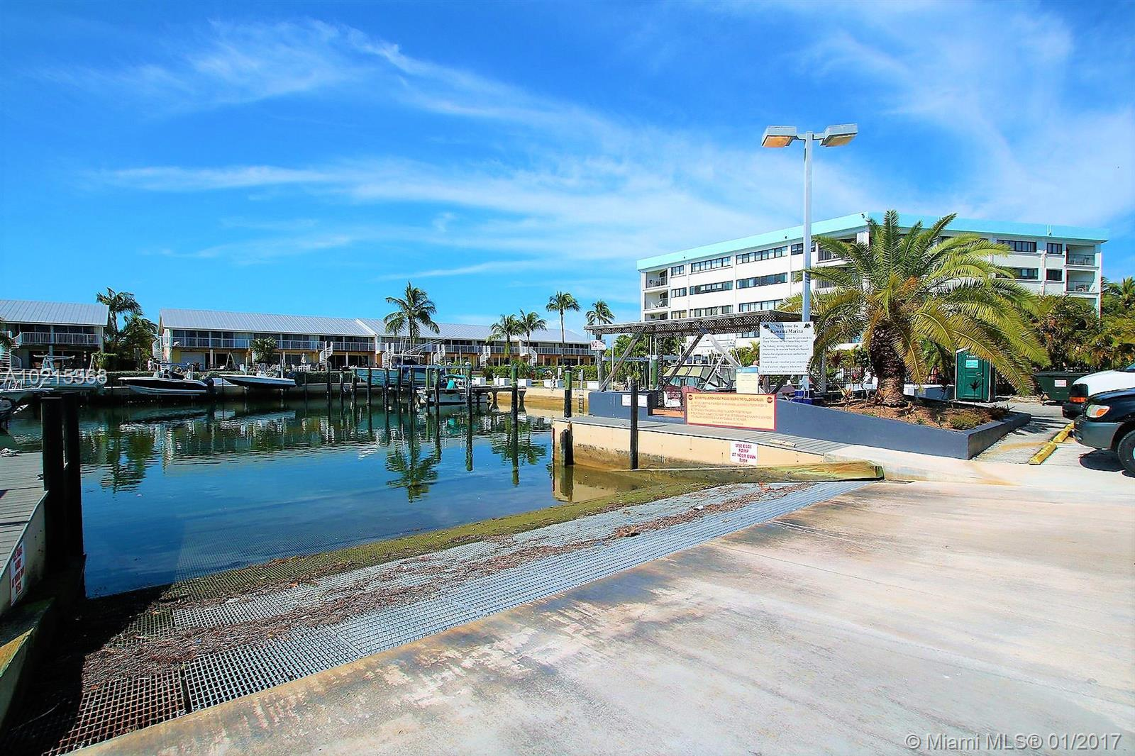 1530 Ocean bay dr-410 other-city---keys/islands/caribbean--fl-33037-a10215568-Pic26
