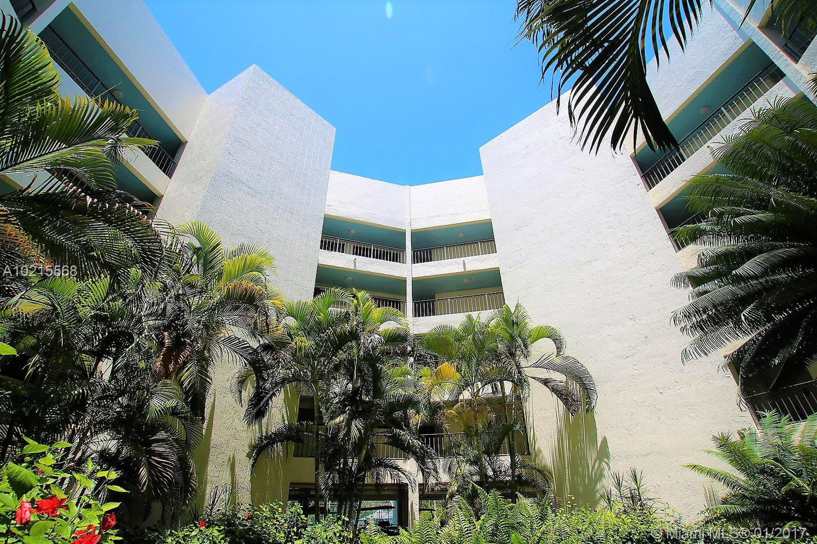 1530 Ocean bay dr-410 other-city---keys/islands/caribbean--fl-33037-a10215568-Pic29