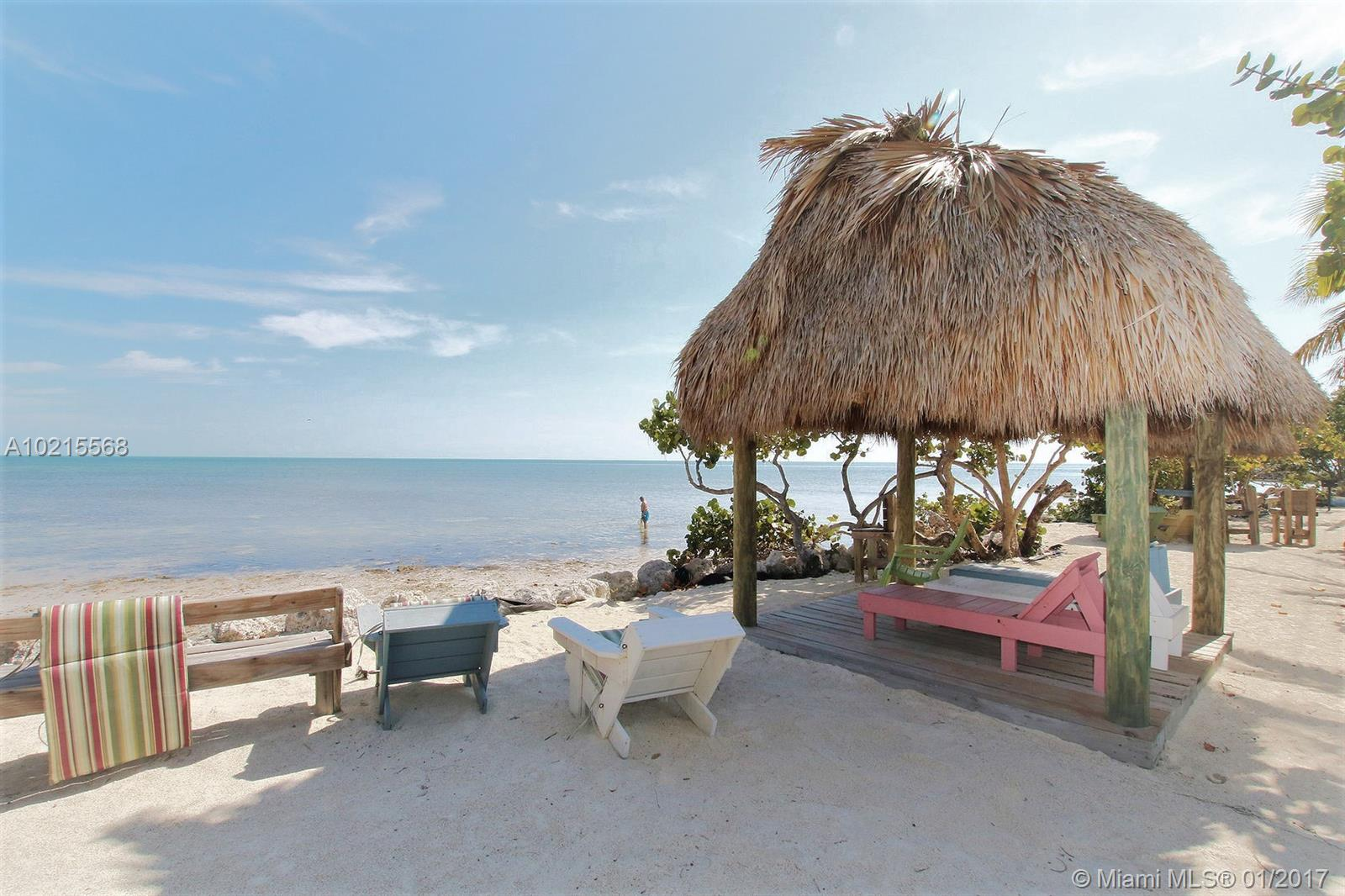1530 Ocean bay dr-410 other-city---keys/islands/caribbean--fl-33037-a10215568-Pic03