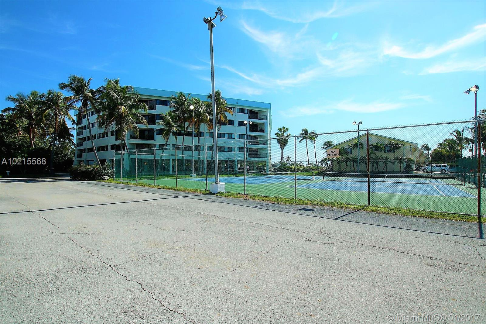 1530 Ocean bay dr-410 other-city---keys/islands/caribbean--fl-33037-a10215568-Pic34