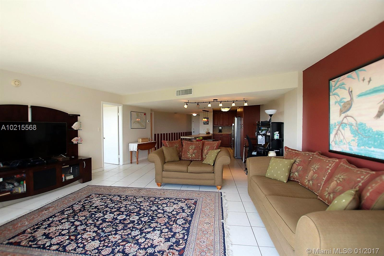 1530 Ocean bay dr-410 other-city---keys/islands/caribbean--fl-33037-a10215568-Pic07