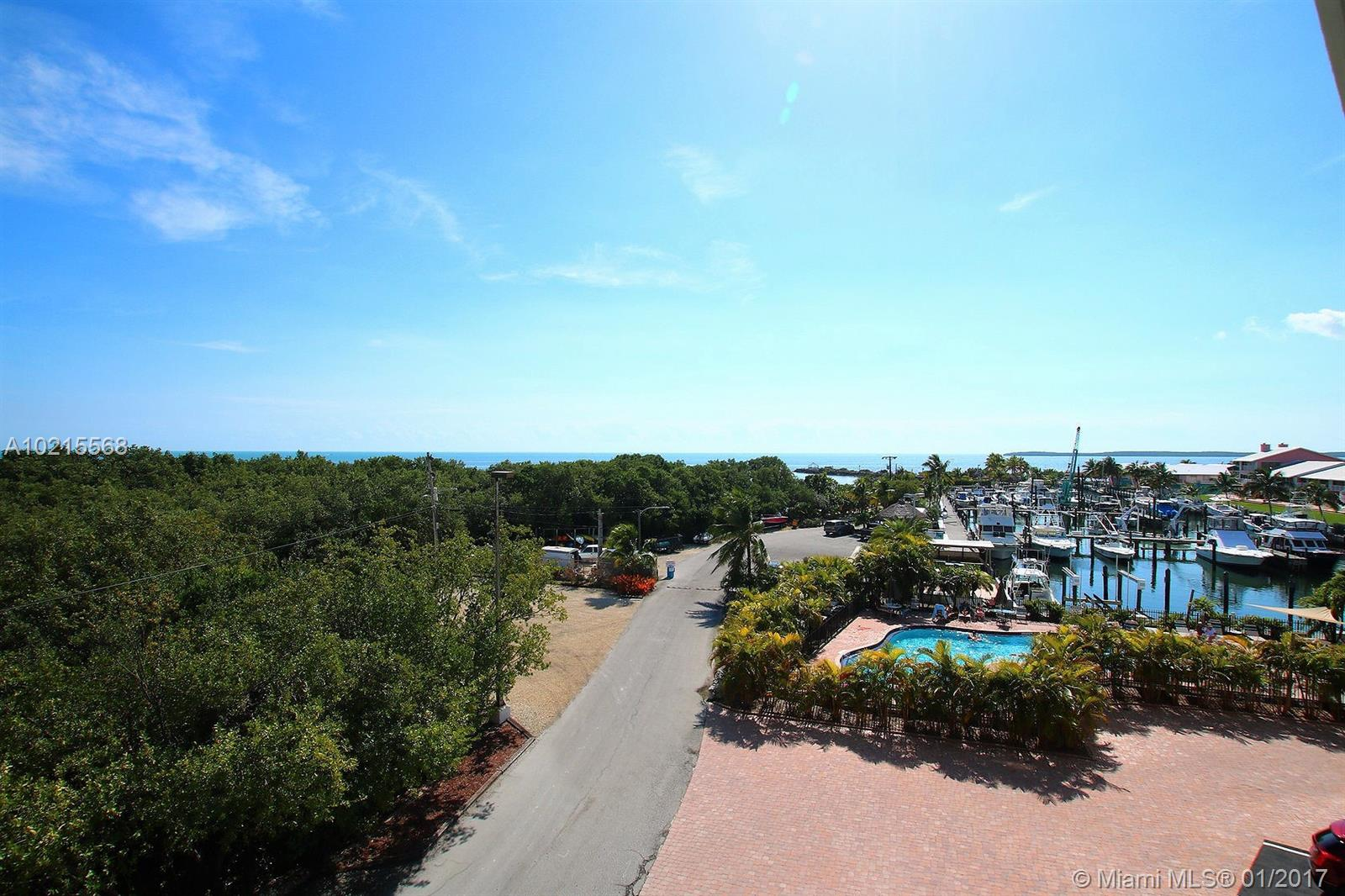 1530 Ocean bay dr-410 other-city---keys/islands/caribbean--fl-33037-a10215568-Pic09