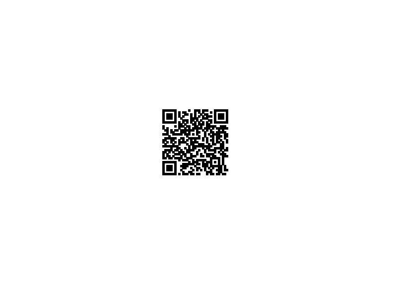 60 13 st-3404 miami--fl-33130-a2210168-Pic27