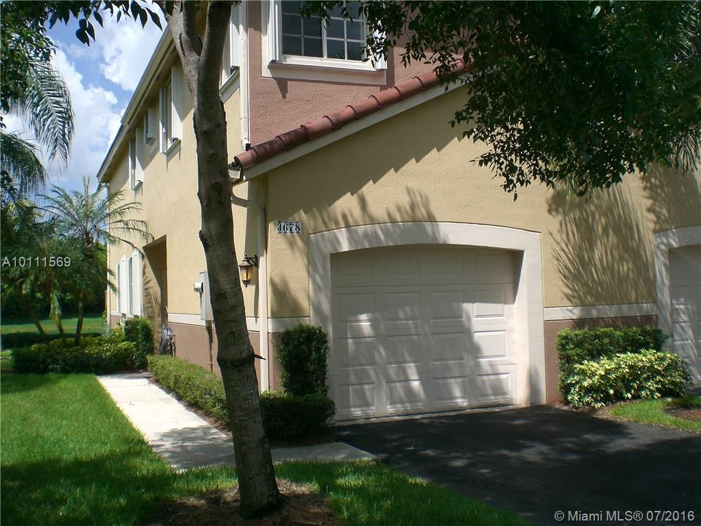 3778 San simeon circle- weston--fl-33313-a10111569-Pic01