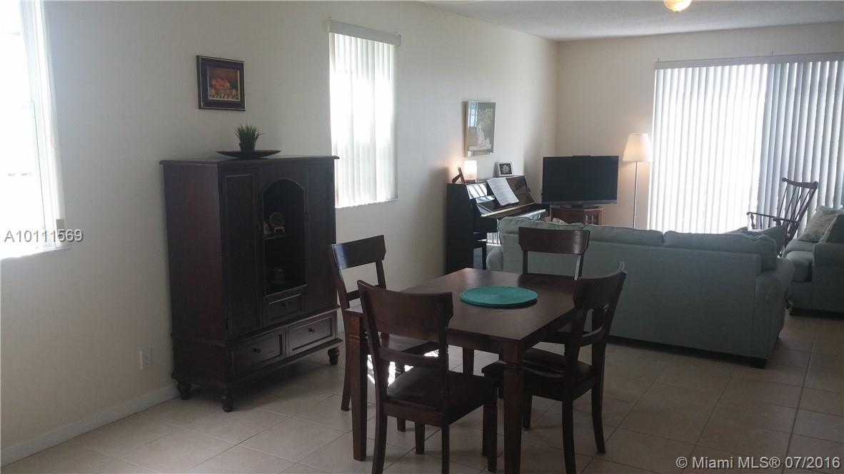 3778 San simeon circle- weston--fl-33313-a10111569-Pic15