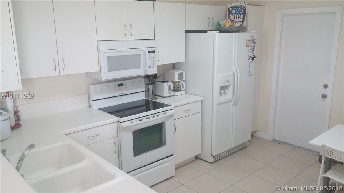 3778 San simeon circle- weston--fl-33313-a10111569-Pic16