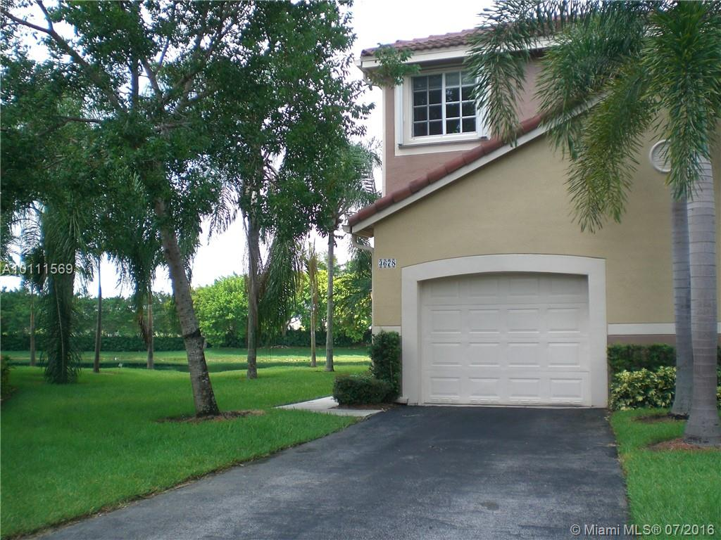 3778 San simeon circle- weston--fl-33313-a10111569-Pic02