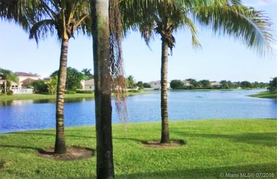 3778 San simeon circle- weston--fl-33313-a10111569-Pic22