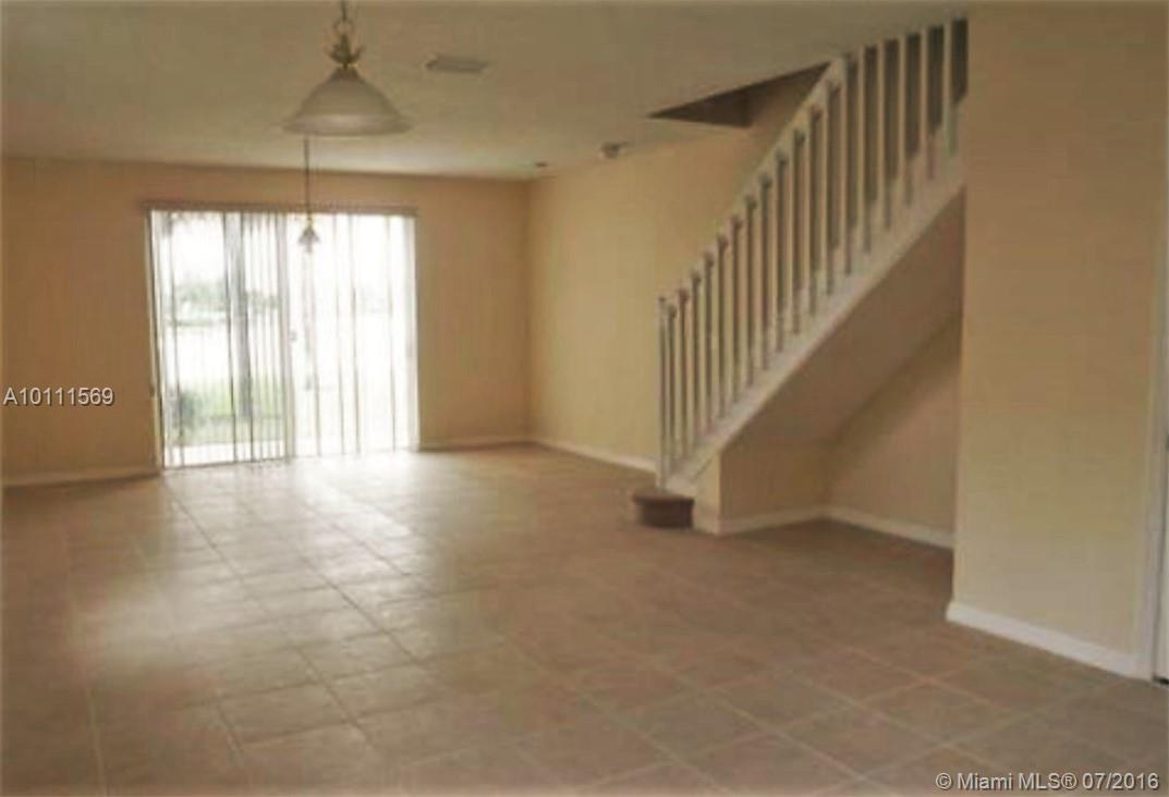 3778 San simeon circle- weston--fl-33313-a10111569-Pic23