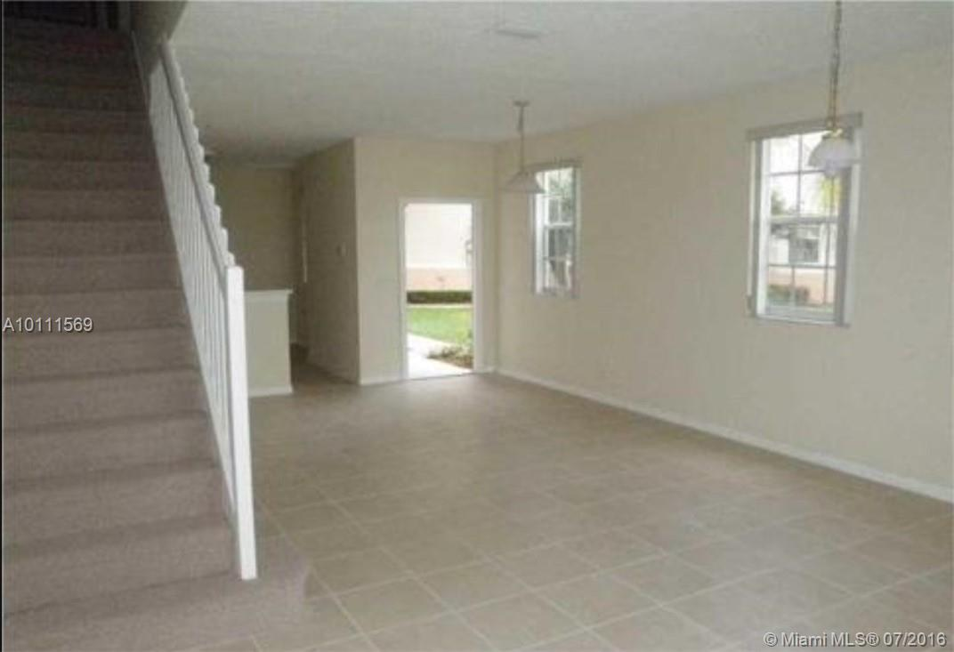3778 San simeon circle- weston--fl-33313-a10111569-Pic24