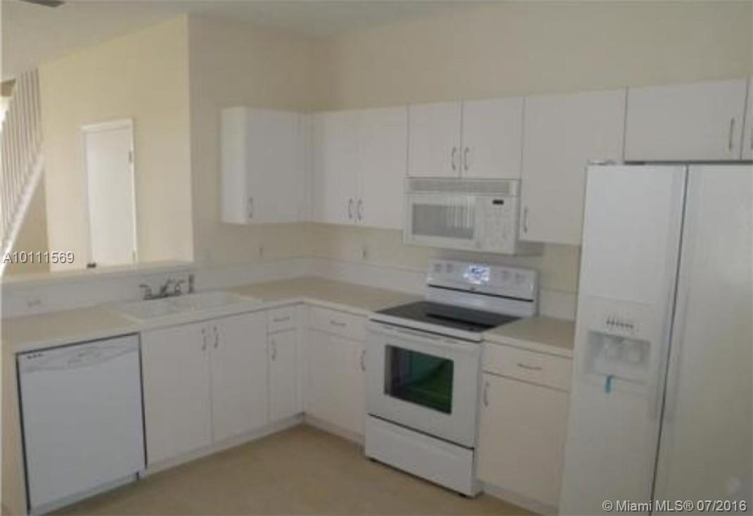 3778 San simeon circle- weston--fl-33313-a10111569-Pic26
