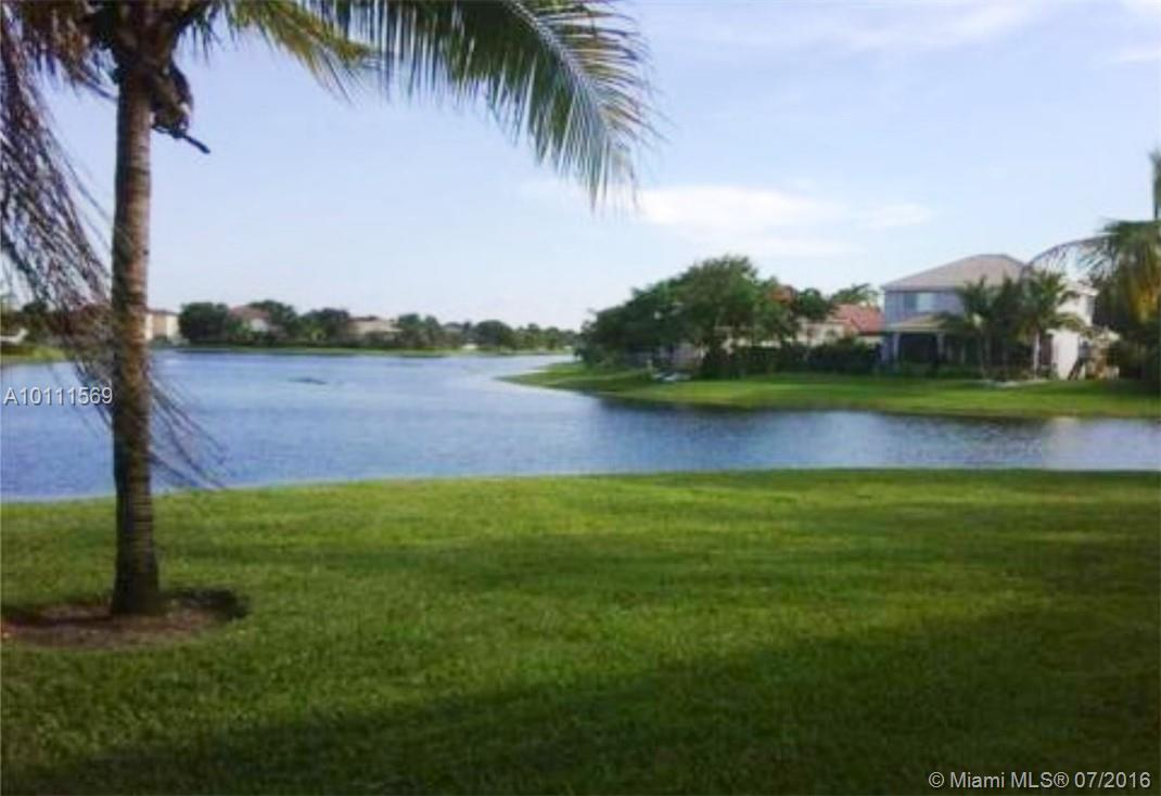 3778 San simeon circle- weston--fl-33313-a10111569-Pic07