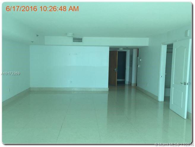 1200 Brickell bay dr-4009 miami--fl-33131-a10173269-Pic04
