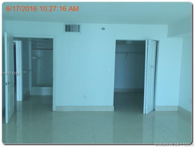 1200 Brickell bay dr-4009 miami--fl-33131-a10173269-Pic08