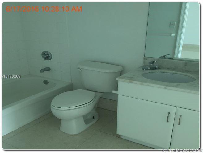 1200 Brickell bay dr-4009 miami--fl-33131-a10173269-Pic09
