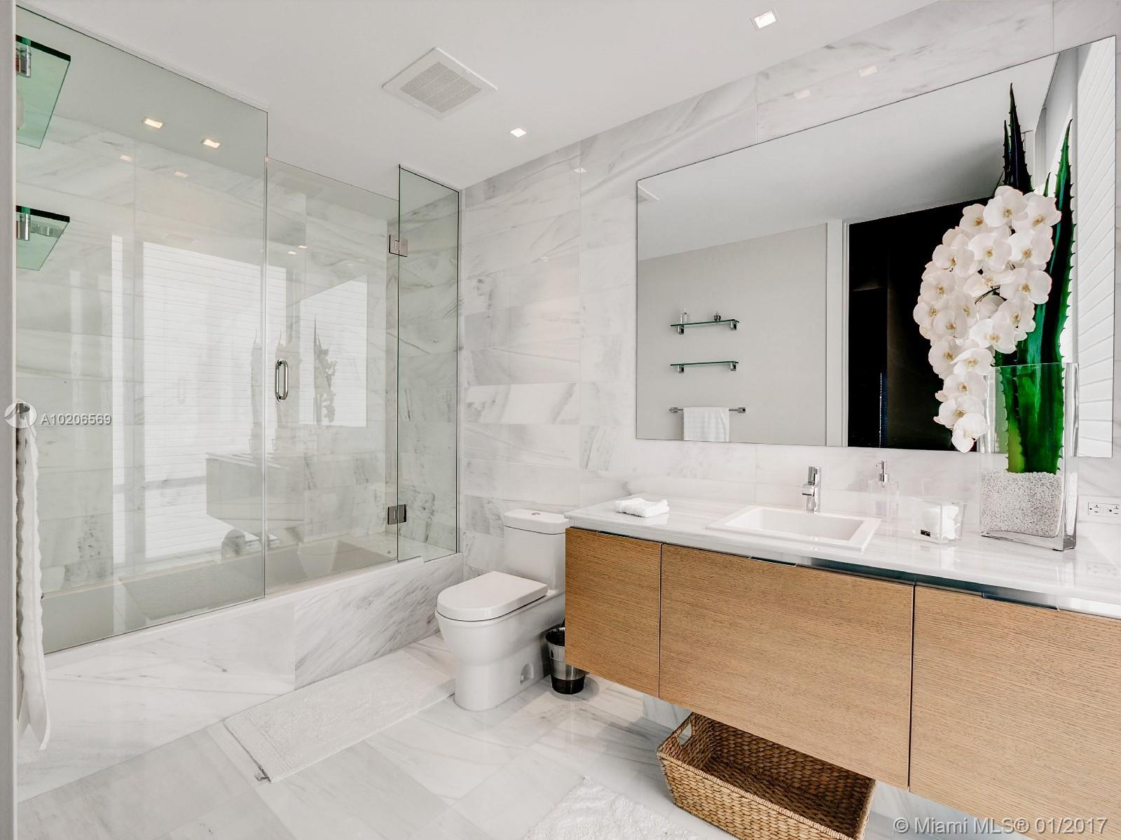 19575 Collins ave-31 sunny-isles-beach--fl-33160-a10206569-Pic10