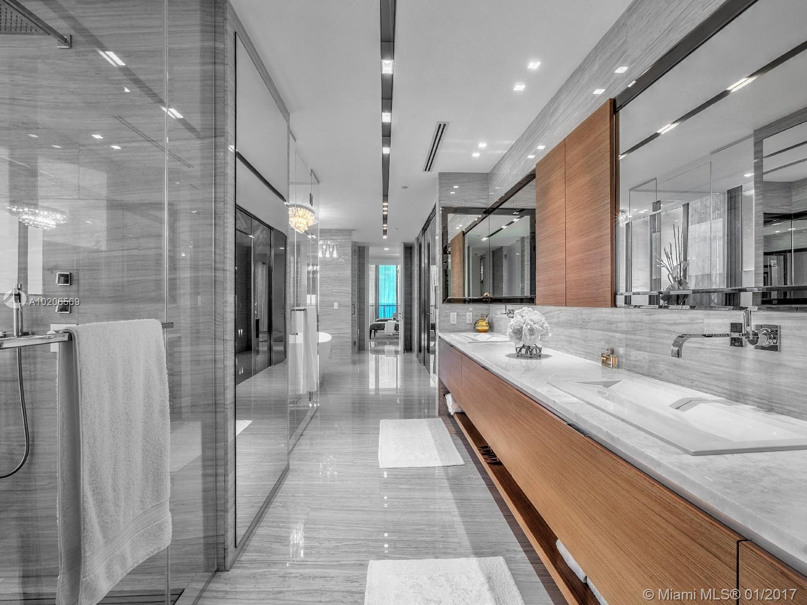 19575 Collins ave-31 sunny-isles-beach--fl-33160-a10206569-Pic11