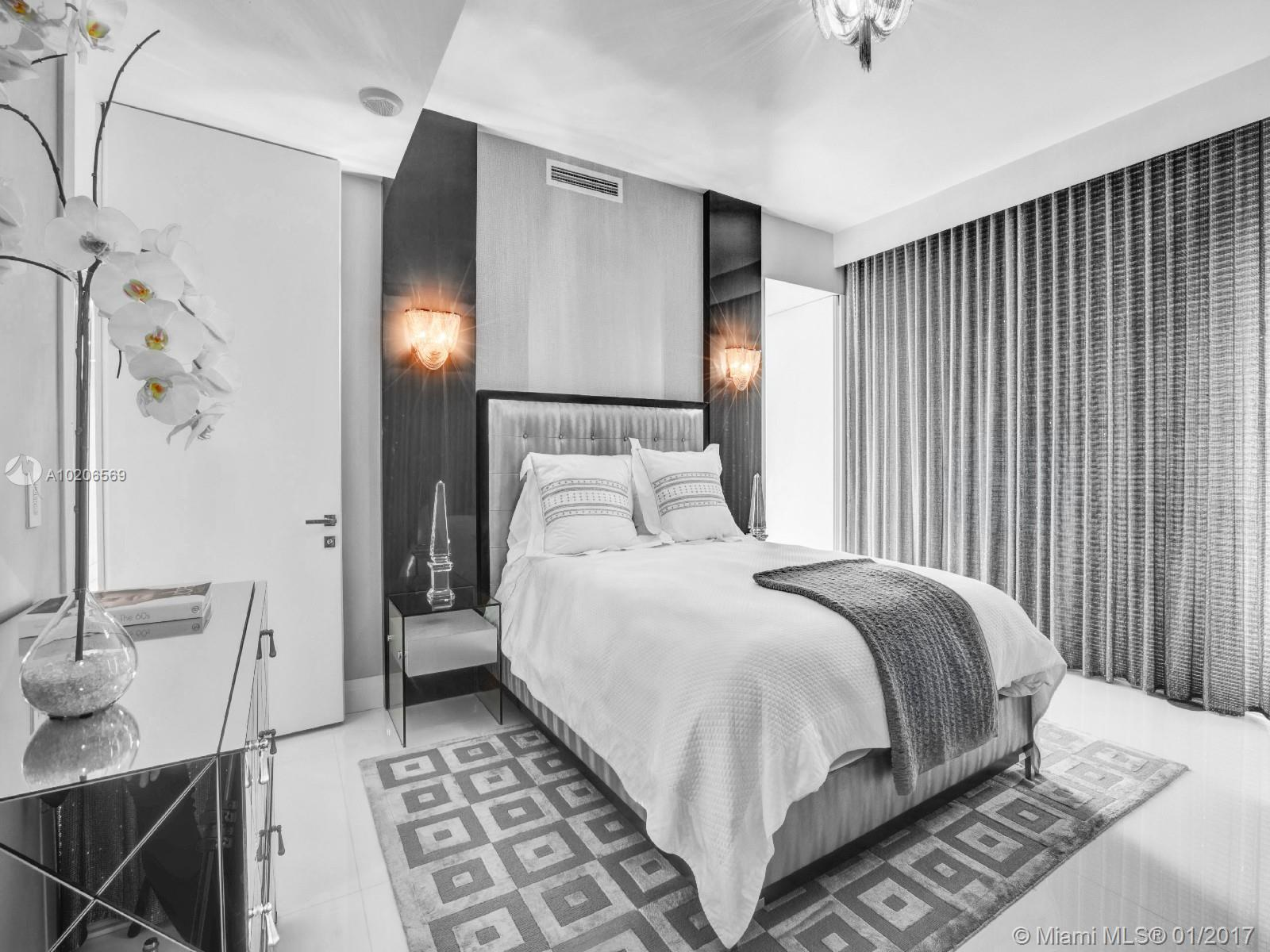 19575 Collins ave-31 sunny-isles-beach--fl-33160-a10206569-Pic13