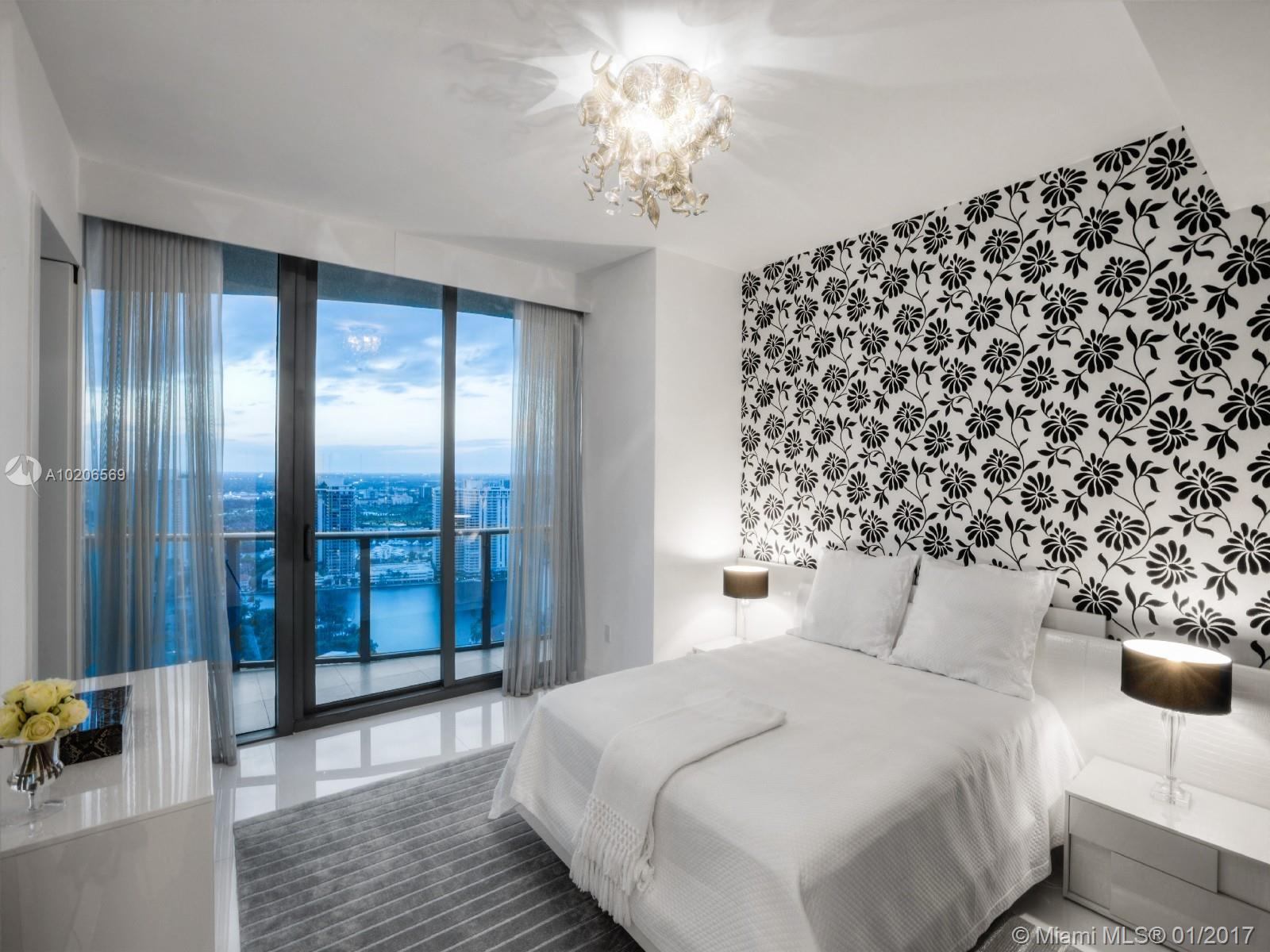 19575 Collins ave-31 sunny-isles-beach--fl-33160-a10206569-Pic14