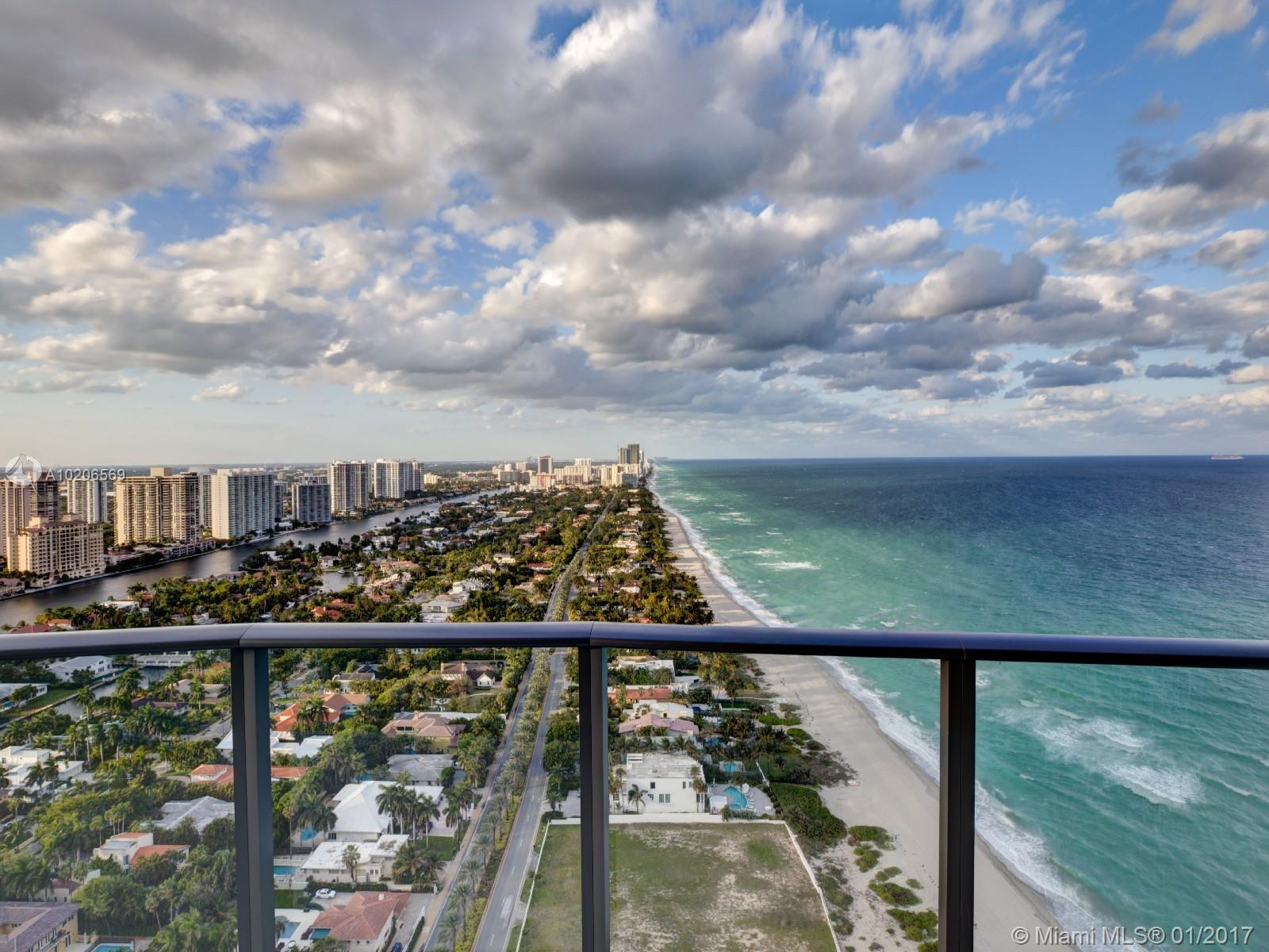 19575 Collins ave-31 sunny-isles-beach--fl-33160-a10206569-Pic17