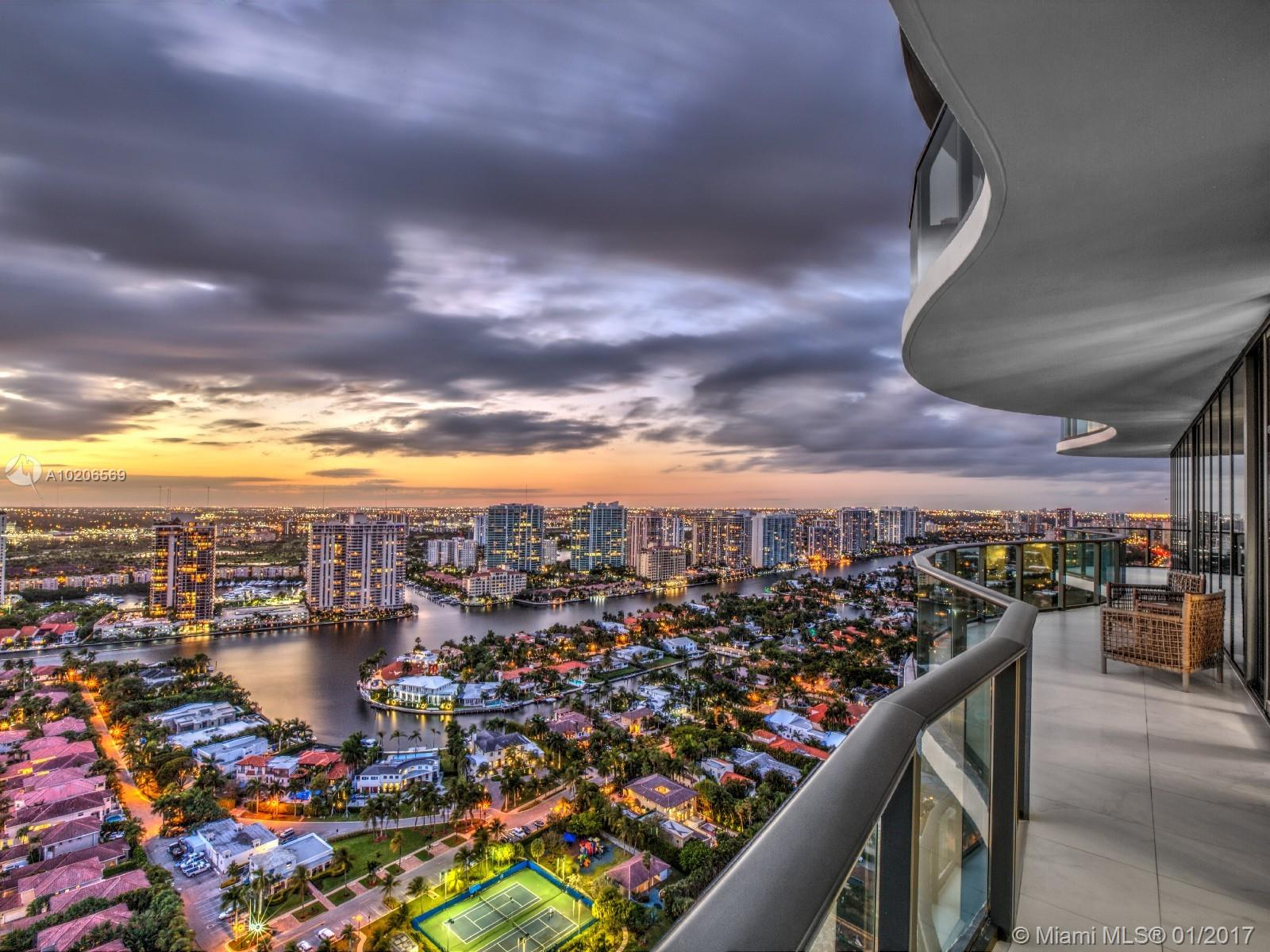 19575 Collins ave-31 sunny-isles-beach--fl-33160-a10206569-Pic18