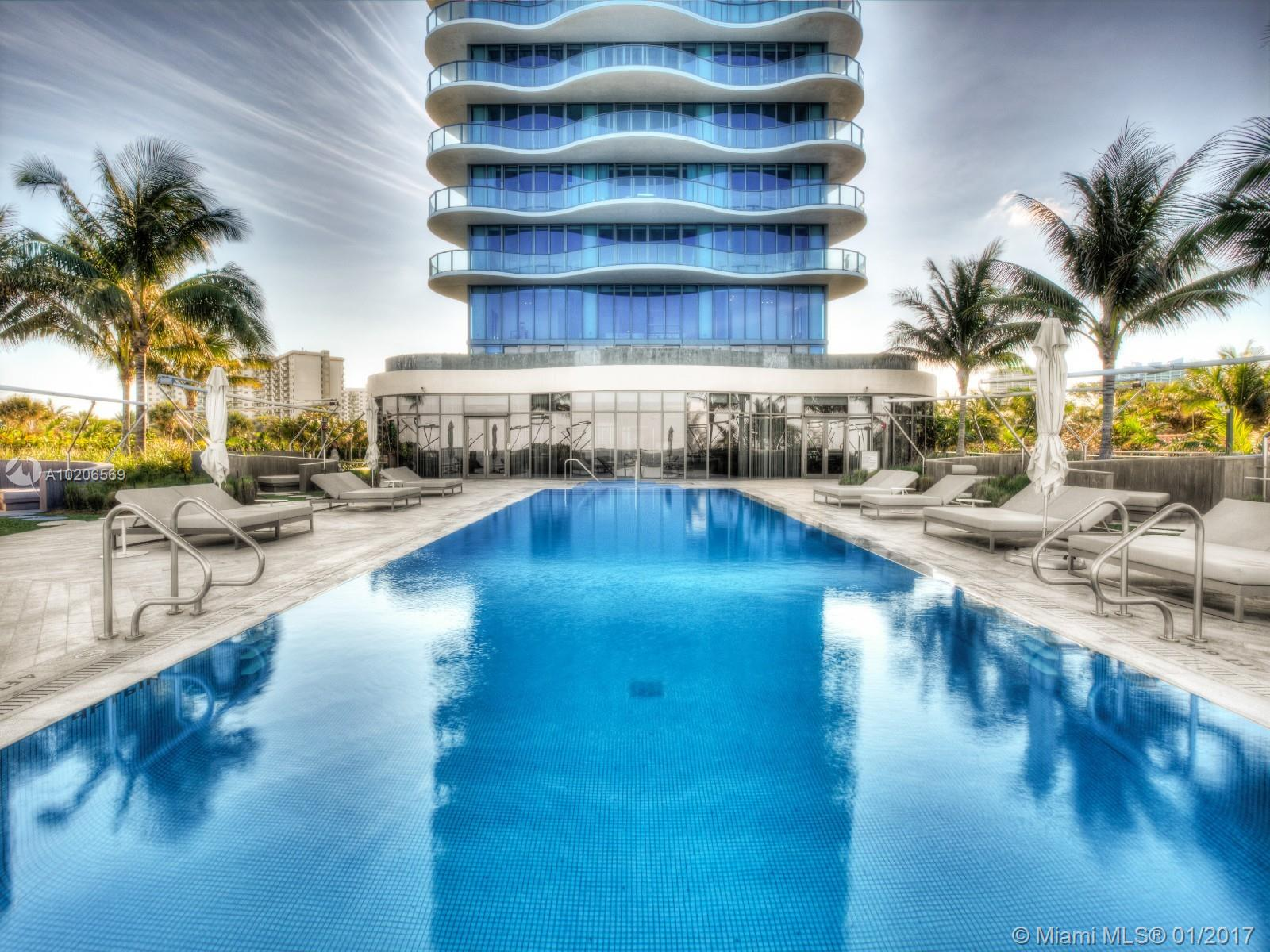 19575 Collins ave-31 sunny-isles-beach--fl-33160-a10206569-Pic19