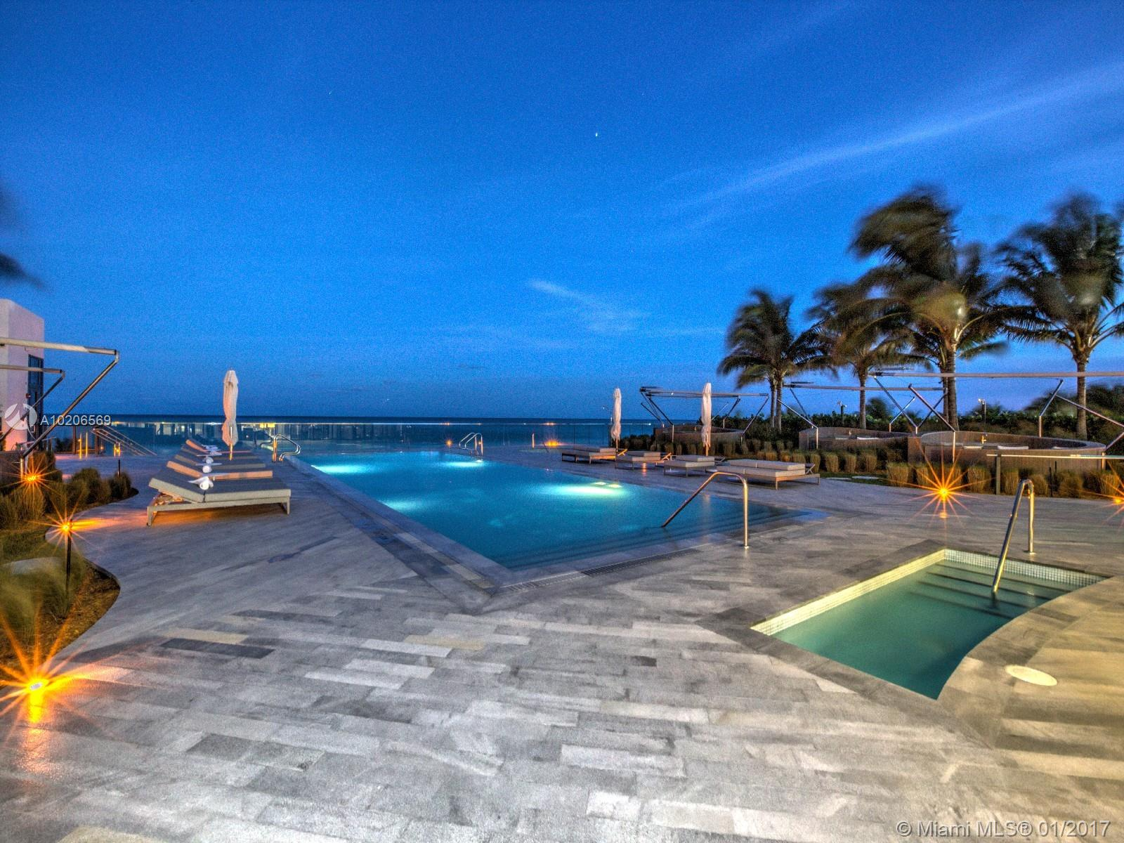 19575 Collins ave-31 sunny-isles-beach--fl-33160-a10206569-Pic20