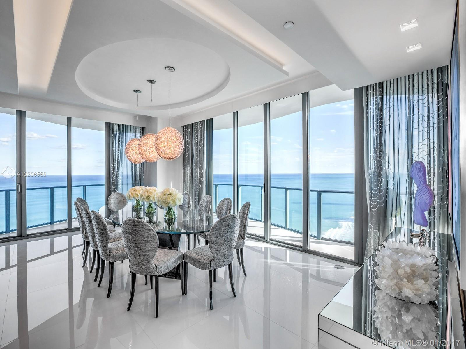 19575 Collins ave-31 sunny-isles-beach--fl-33160-a10206569-Pic03
