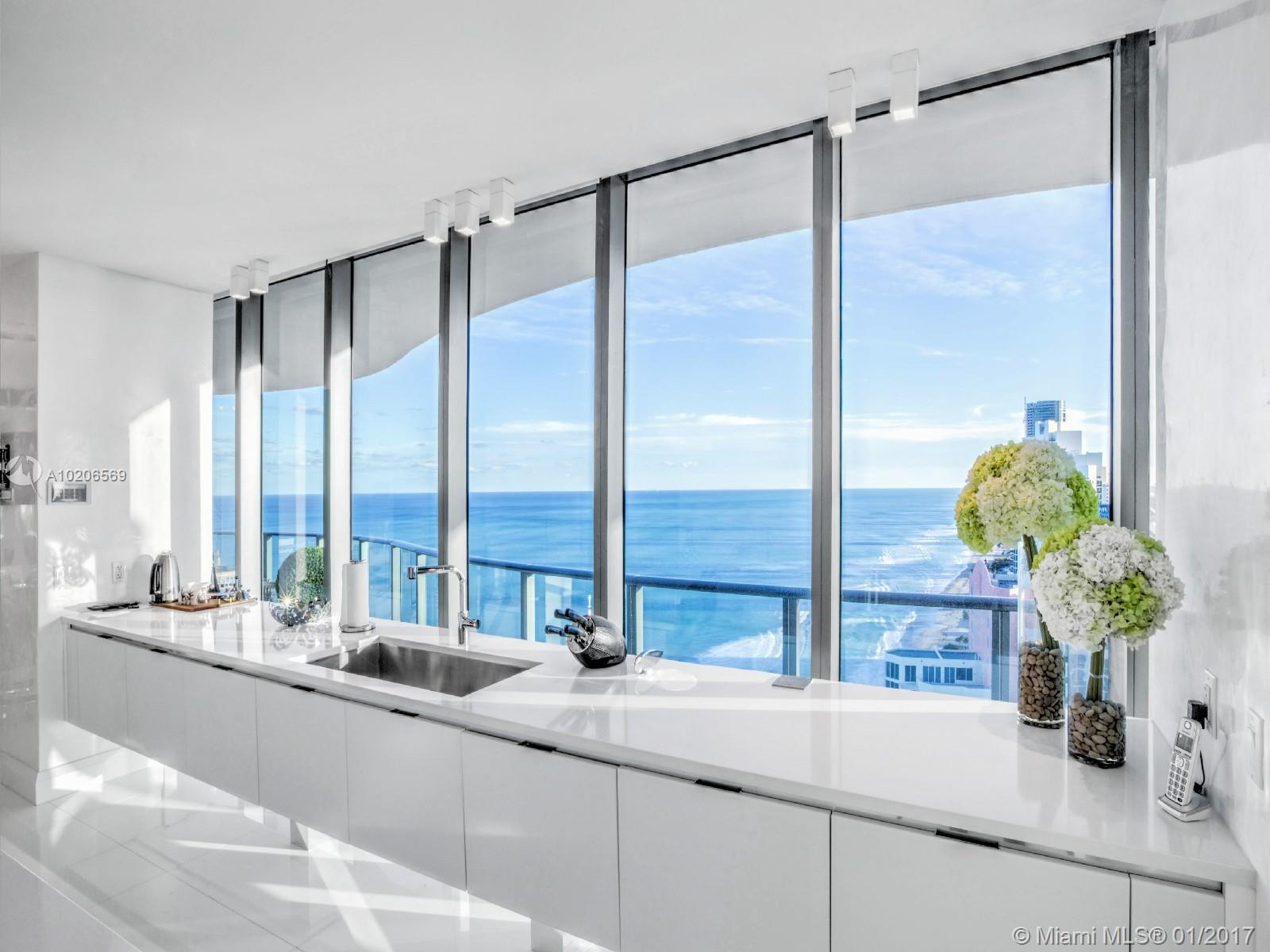 19575 Collins ave-31 sunny-isles-beach--fl-33160-a10206569-Pic04