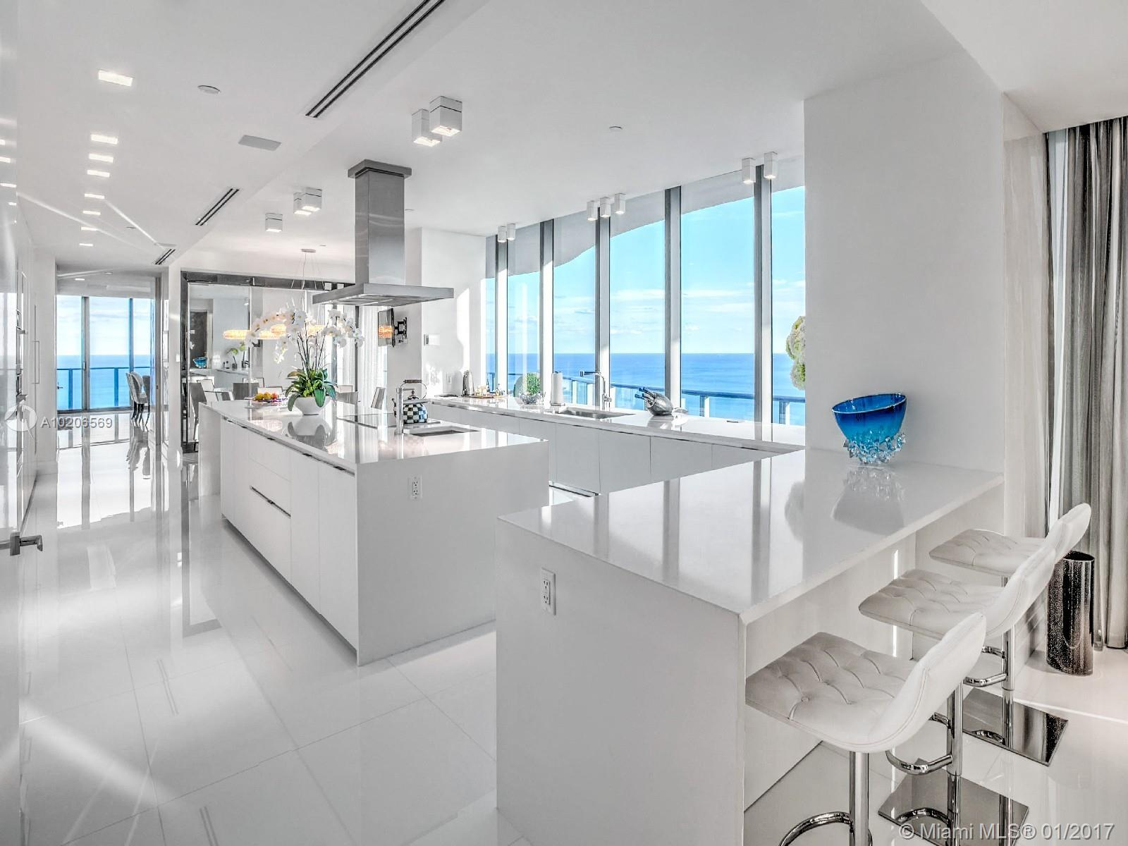 19575 Collins ave-31 sunny-isles-beach--fl-33160-a10206569-Pic05