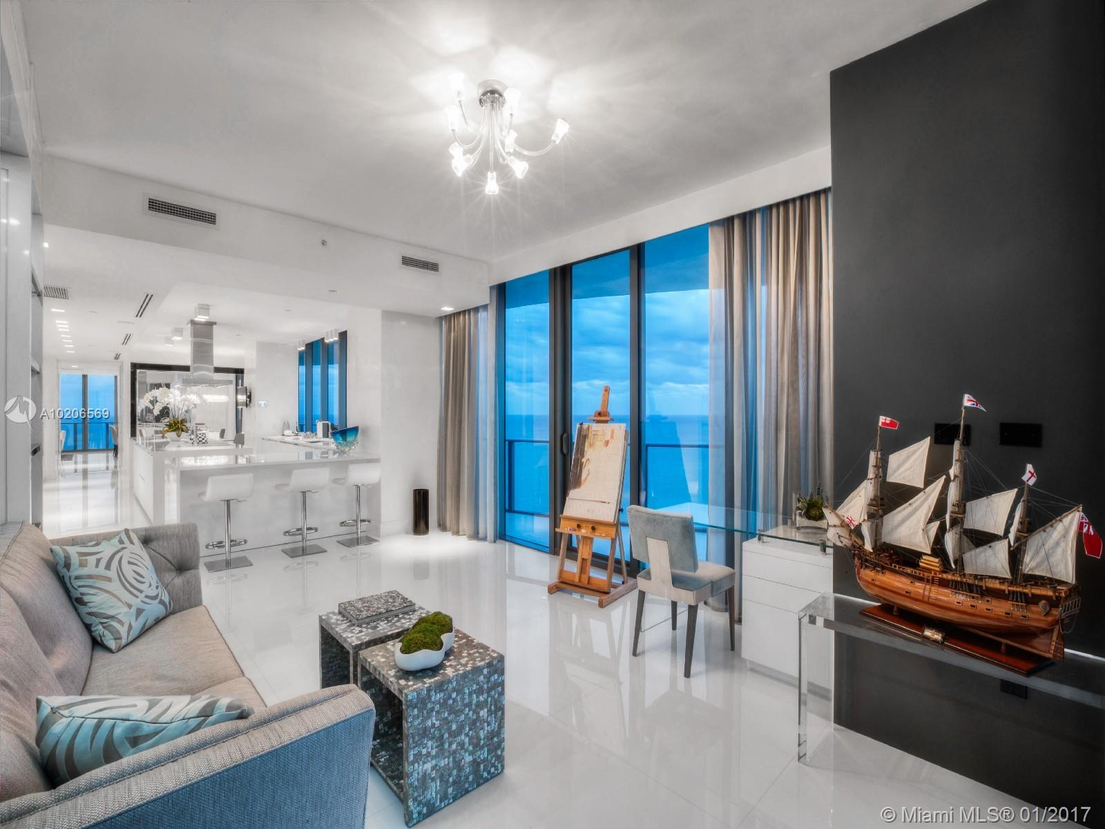 19575 Collins ave-31 sunny-isles-beach--fl-33160-a10206569-Pic06
