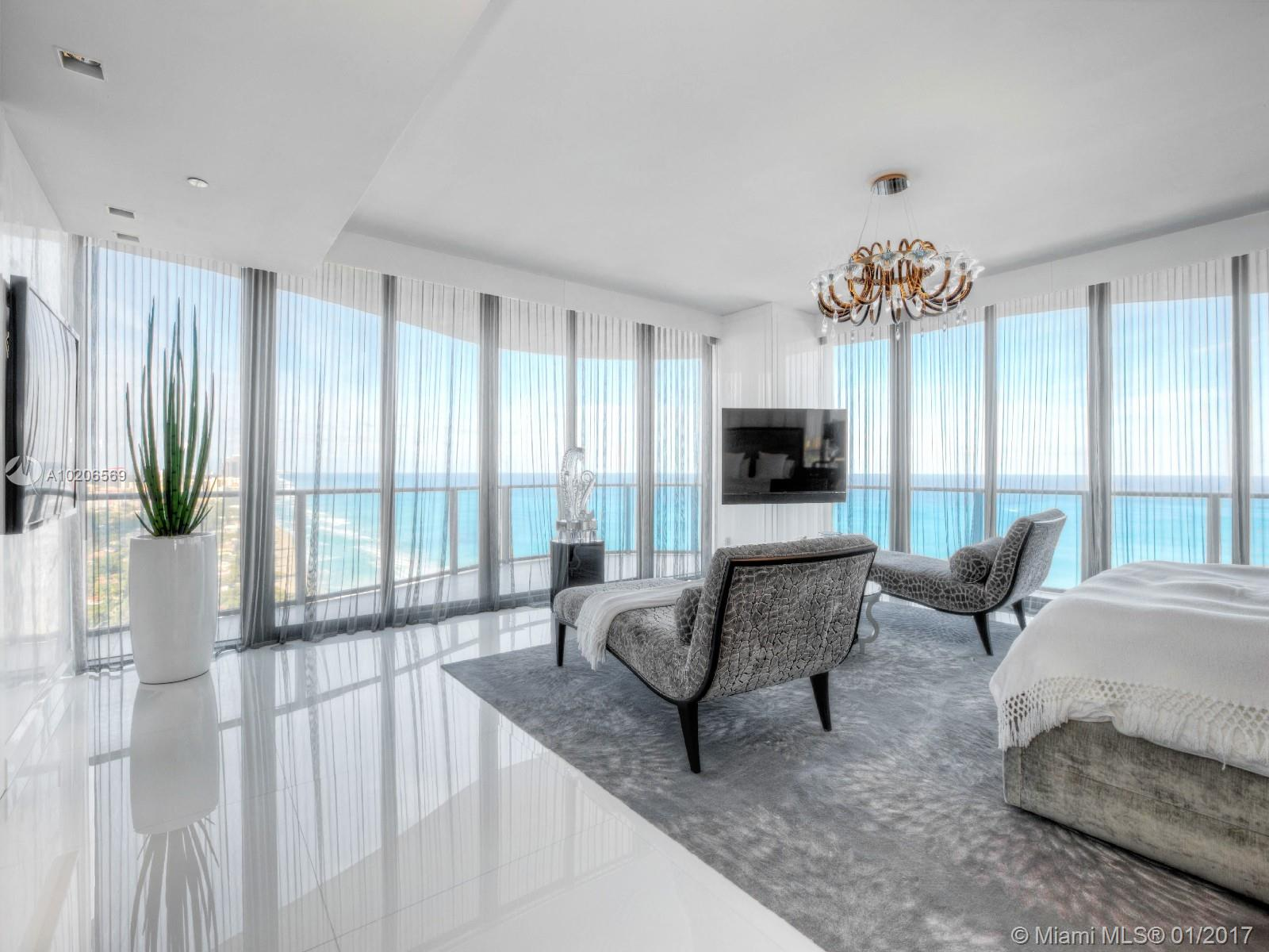 19575 Collins ave-31 sunny-isles-beach--fl-33160-a10206569-Pic09