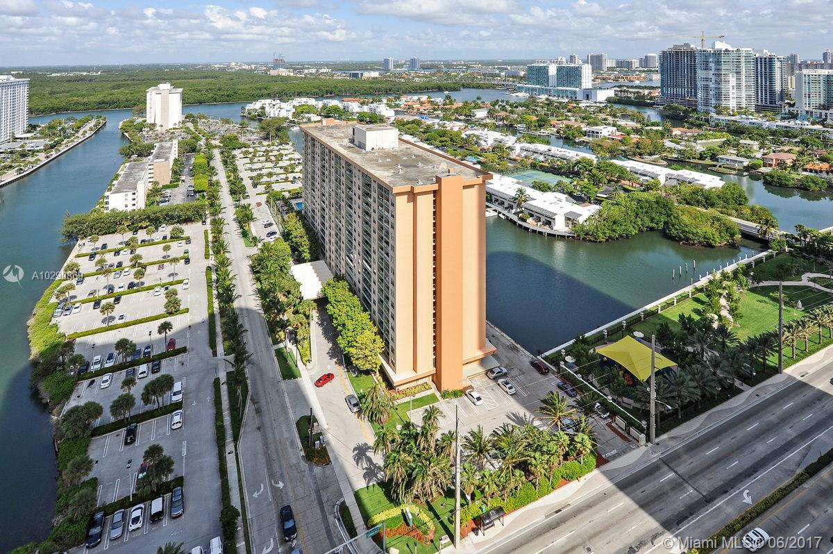 15901 Collins ave-2405 sunny-isles-beach--fl-33160-a10290869-Pic10