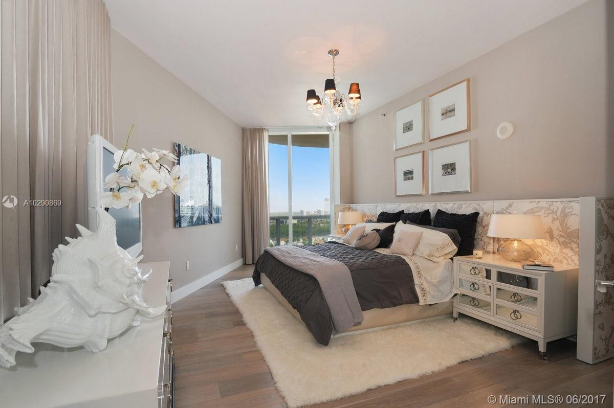 15901 Collins ave-2405 sunny-isles-beach--fl-33160-a10290869-Pic11
