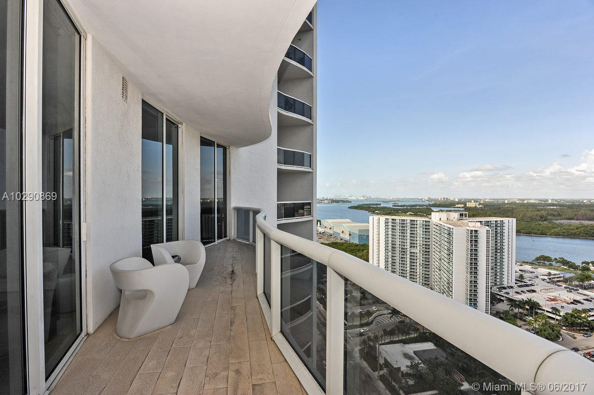 15901 Collins ave-2405 sunny-isles-beach--fl-33160-a10290869-Pic14
