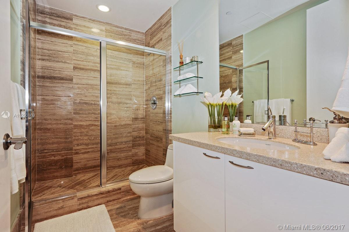 15901 Collins ave-2405 sunny-isles-beach--fl-33160-a10290869-Pic04